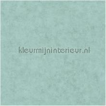 99965 papier peint Caselio Beton bet101487060