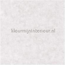 99976 papel pintado Caselio rayas
