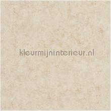 99984 papel pintado Caselio rayas