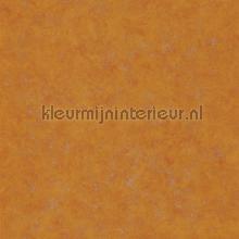 99987 papel pintado Caselio rayas