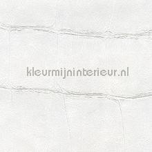 Big croco projectkwaliteit papel de parede Elitis Big Croco HPC cv-105-22