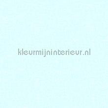 Glad papier lichtblauw behang Rasch Bimbaloo 2 330327