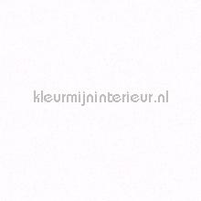 Glad papier lichtrose behang Rasch Bimbaloo 2 330334