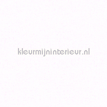 Glad papier lichtrose wallcovering Rasch Bimbaloo 2 330334