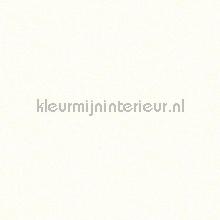 Glad papier lichtbeige behang Rasch Bimbaloo 2 330358