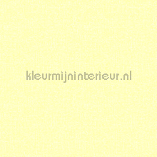 Glad papier lichtgeel wallcovering Rasch Bimbaloo 2 330365