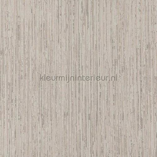 Birch sandy white tapeten birch-02 besonder DWC