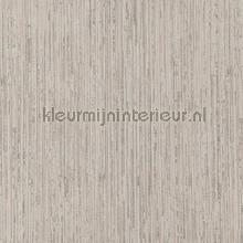 Birch sandy white wallcovering DWC Veloute Flock