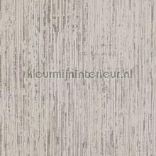 Birch nude beige behang DWC Zoffany