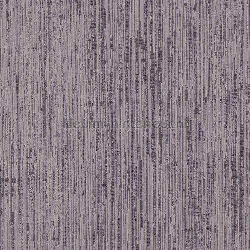Birch violet blue tapeten birch-57 besonder DWC