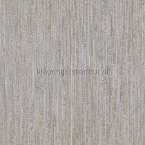 Birch silver tapeten birch-82 besonder DWC