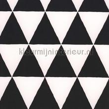 ZWART WIT BEHANG - BLACK & WHITE - ZWARTWIT BEHANG - BLACK & WHITE ...