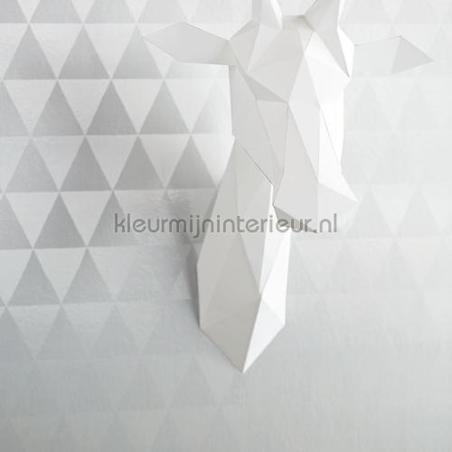 Gemiddelde Prijs Behang: Basic kurk behang van kleurmijninterieur ...