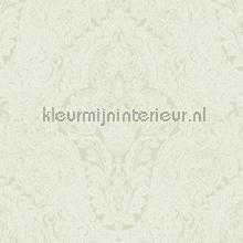 Blend in ornament papier peint Eijffinger Blend 363001
