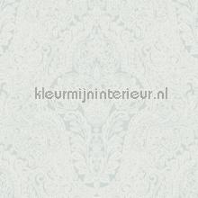 Blend in ornament papier peint Eijffinger Blend 363002