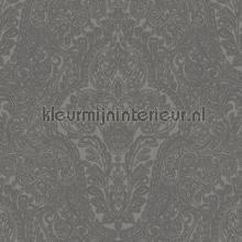 Blend in ornament papier peint Eijffinger Blend 363004