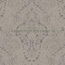 Blend in ornament papier peint Eijffinger Blend 363005