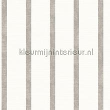 Blend in streep 25 mm papier peint Eijffinger Blend 363015