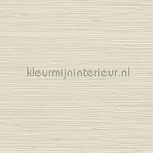 Grasweefsel papier peint Eijffinger Blend 363031