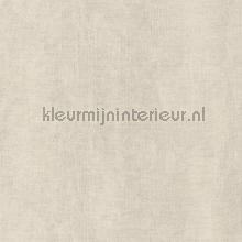 plain tapet Hookedonwalls Blooming bl22700