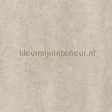 plain tapet Hookedonwalls Blooming bl22701