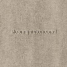 plain tapet Hookedonwalls Blooming bl22702