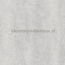 plain tapet Hookedonwalls Blooming bl22703