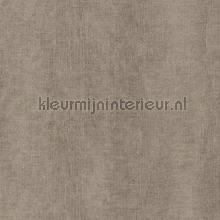plain tapet Hookedonwalls Blooming bl22704