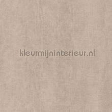 plain tapet Hookedonwalls Blooming bl22705