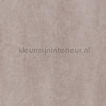 plain tapet Hookedonwalls Blooming bl22706