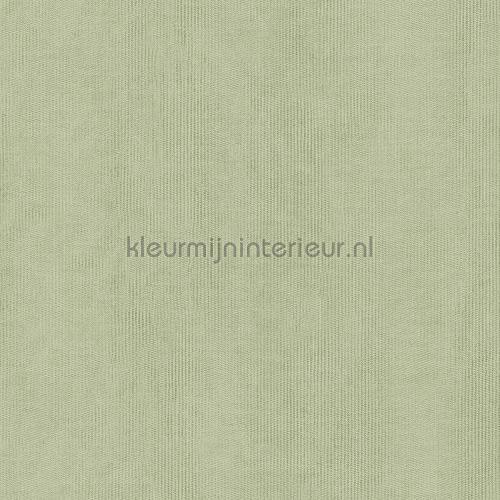 plain tapet bl22710 uni farver Hookedonwalls