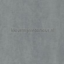 plain tapet Hookedonwalls Blooming bl22713