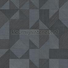 blocks tapet Hookedonwalls Blooming bl22773