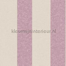 Blossom lines behang Rasch Blossom Art 10530