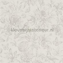 65933 behang Rasch Blossom Art 10550