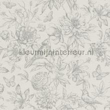 65934 behang Rasch Blossom Art 10560