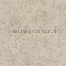 65935 behang Rasch Blossom Art 10570