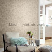 65936 behang Rasch Blossom Art 10580