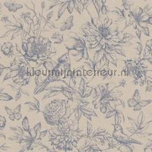 65937 behang Rasch Blossom Art 10590