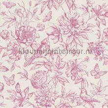 65938 behang Rasch Blossom Art 10600