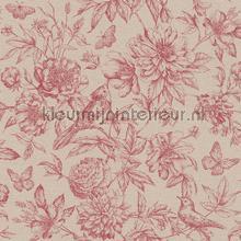 65939 behang Rasch Blossom Art 10610