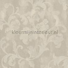 Blossom scrolls behang Rasch Blossom Art 10840