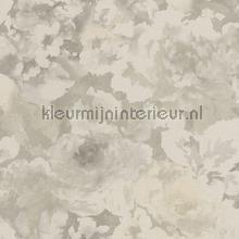 Blossoming flowers behang Rasch Blossom Art 10940