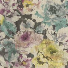 Blossoming flowers behang Rasch Blossom Art 10960