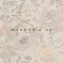 Blossoming flowers behang Rasch Blossom Art 10970