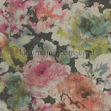 Blossoming flowers behang Rasch Blossom Art 10980