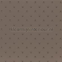 apis tapet 74340483 romantisk moderne Casamance