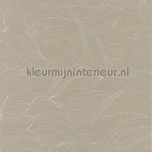 alula papel de parede 74360314 Blossom Casamance