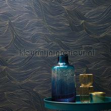 Casamance Blossom papier peint
