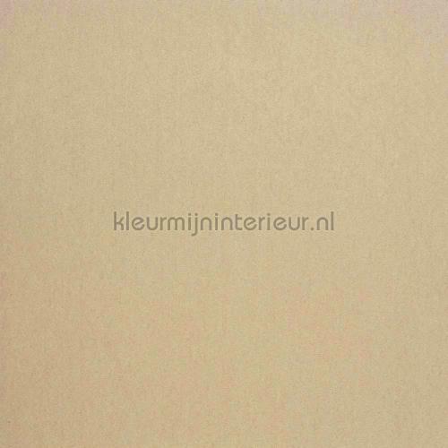gallant papel de parede b72340618 Blossom Casamance
